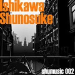 shumusic002 2